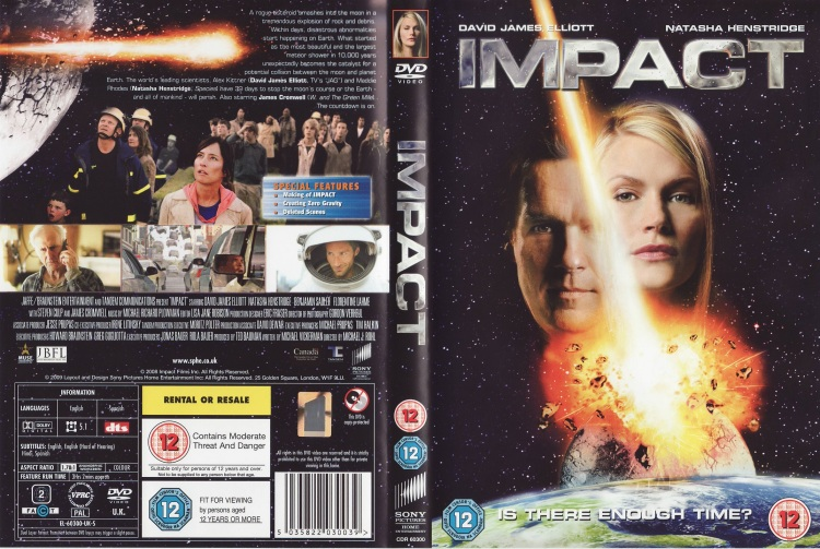 impact-dvd-cover