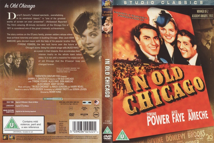 in-old-chicago-dvd-cover