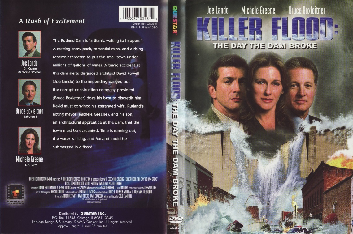 killer-flood-the-day-the-dam-broke-dvd-cover