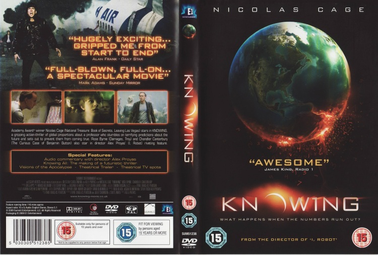 knowing-dvd-cover