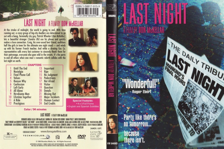 last-night-dvd-cover