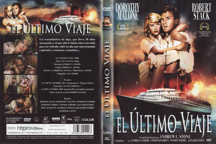 the-last-voyage-dvd-cover