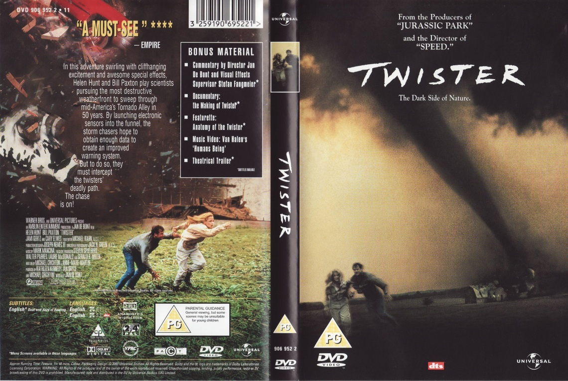twister-dvd-cover