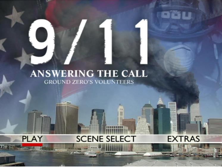 9-11 Answering The Call (1)