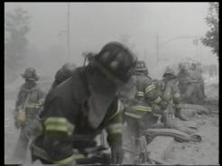 9-11 Answering The Call (10)