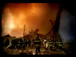 9-11 Answering The Call (14)