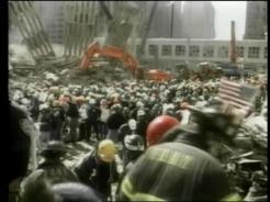 9-11 Answering The Call (16)