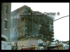 9-11 Answering The Call (19)