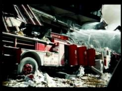 9-11 Answering The Call (2)
