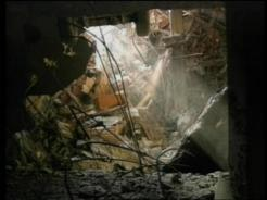 9-11 Answering The Call (20)