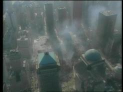 9-11 Answering The Call (21)