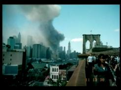 9-11 Answering The Call (24)