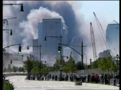 9-11 Answering The Call (28)
