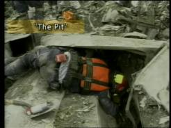 9-11 Answering The Call (29)