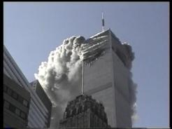 9-11 Answering The Call (3)