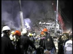 9-11 Answering The Call (43)