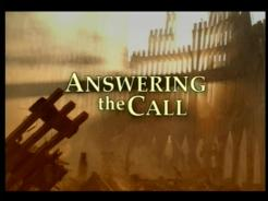 9-11 Answering The Call (5)