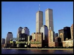 9-11 Answering The Call (6)