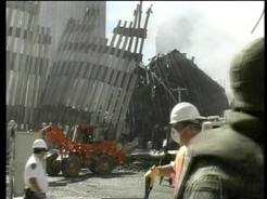 9-11 Answering The Call (9)