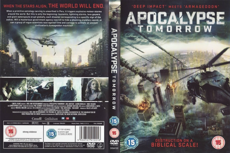 apocalypsetomorrow-dvd-cover