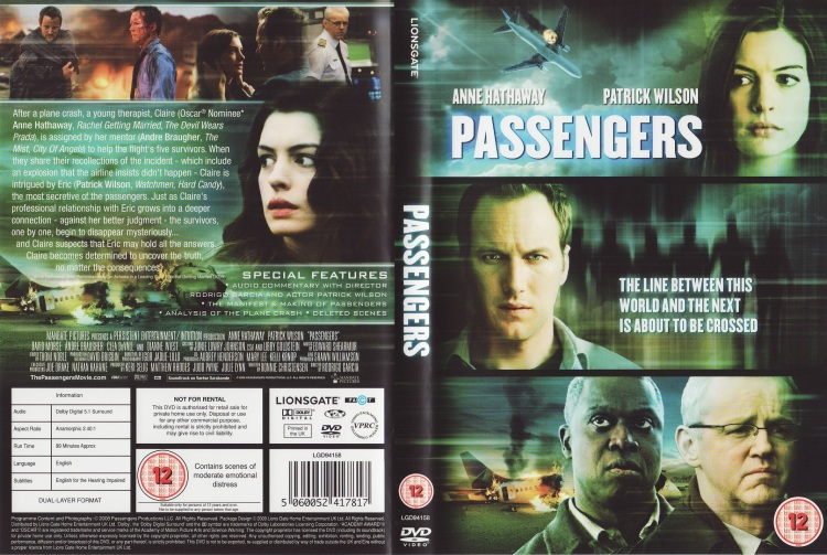 passengers-dvd-cover