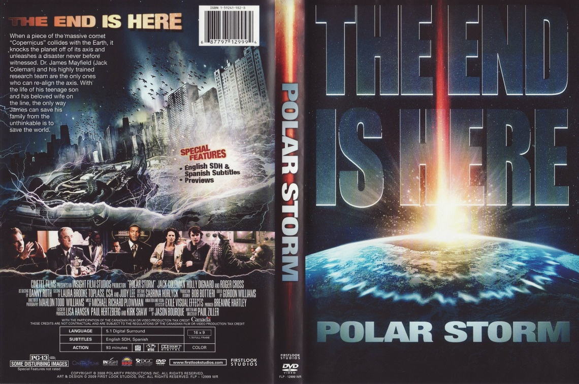 polar-storm-dvd-cover