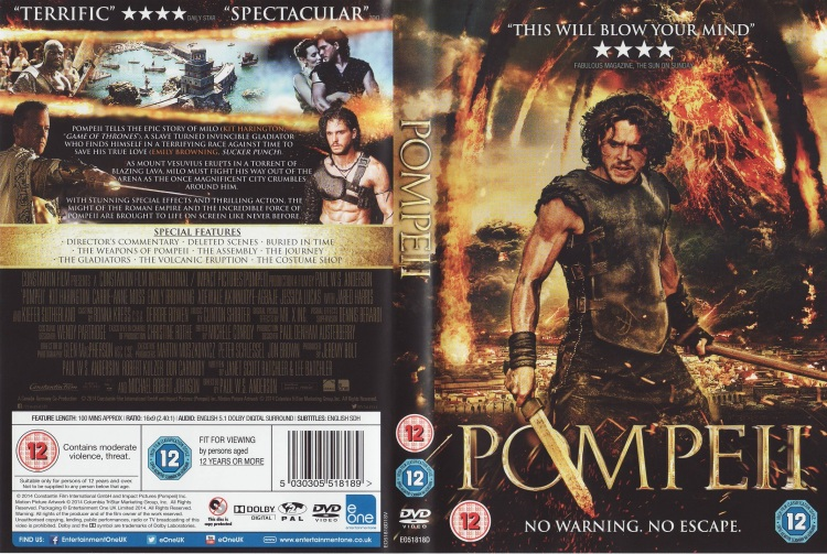 pompeii-dvd-cover