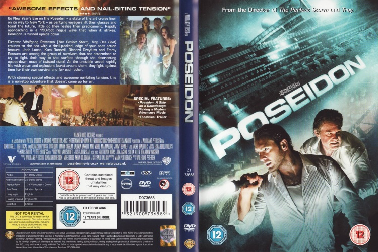 poseidon-dvd-cover