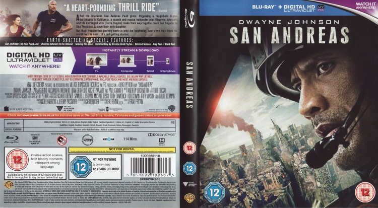 san-andreas-bluray-cover