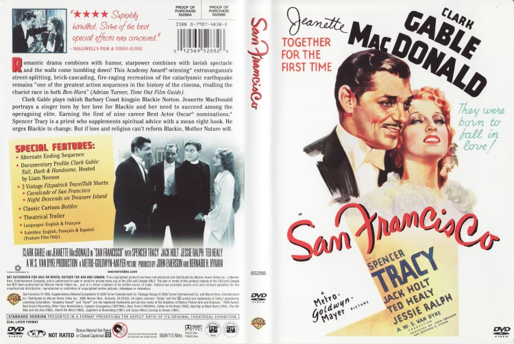 san-francisco-dvd-cover