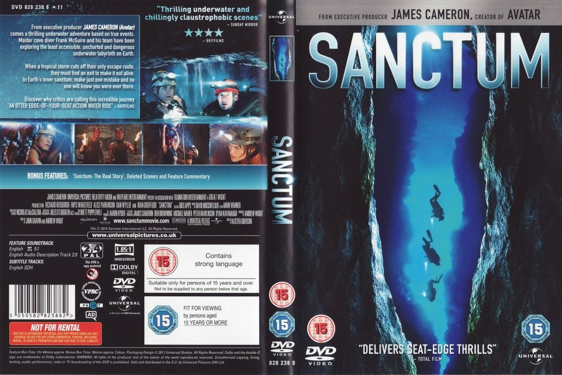 sanctum-dvd-cover