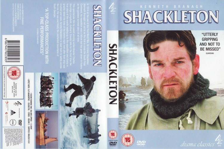 shackleton-dvd-cover