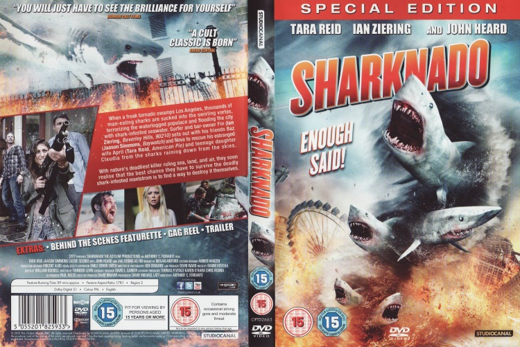 sharknado1-dvd-cover