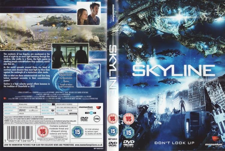 skyline-dvd-cover