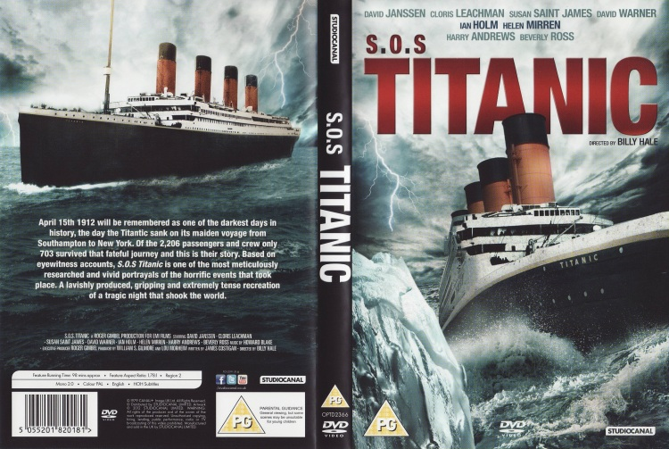 sos-titanic-dvd-cover