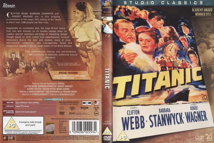 titanic1953-dvd-cover