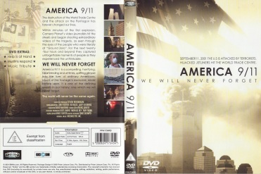 UK DVD front cover