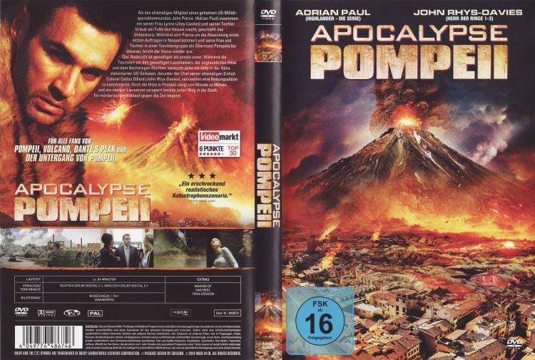 apocalypse-pompeii-dvd-cover