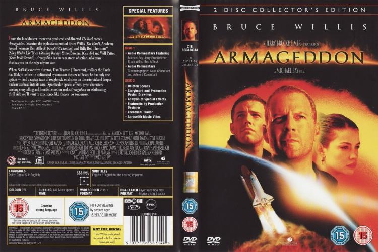 armageeddon-dvd-cover