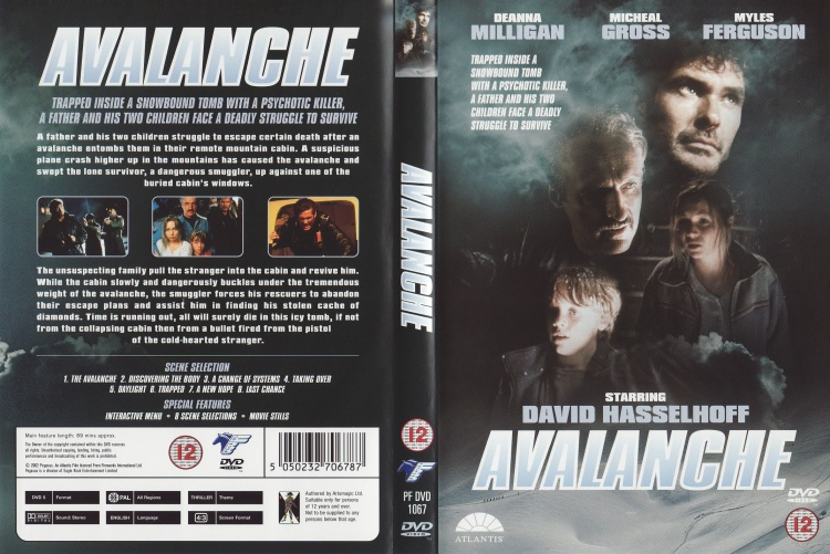 avalanche-dvd-cover