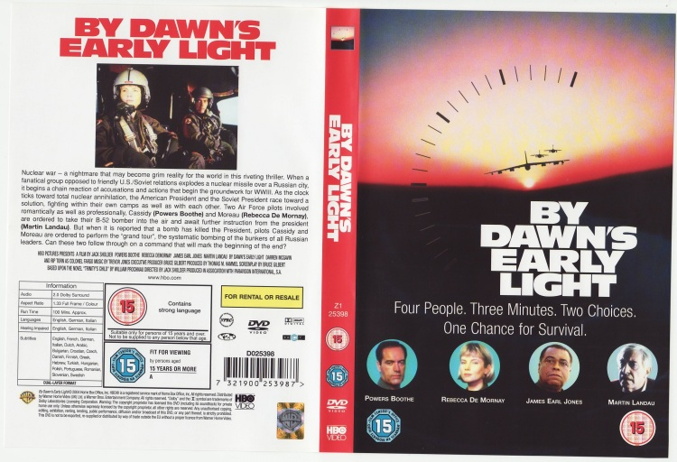 by-dawns-early-light-dvd-cover