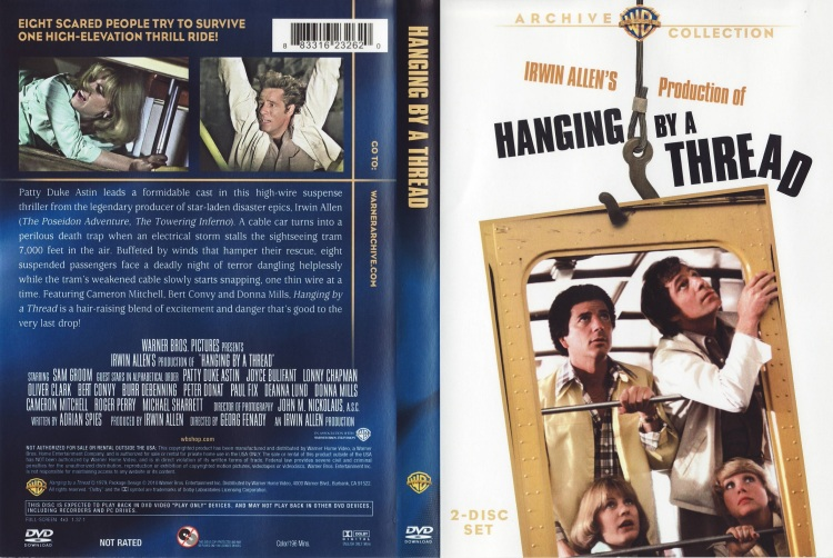 hangingbythethread-dvdcover