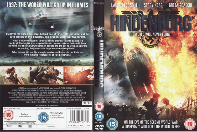 hindenburg-dvd-cover