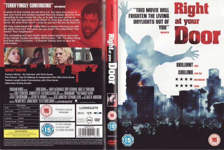 right-at-your-door-dvd-cover
