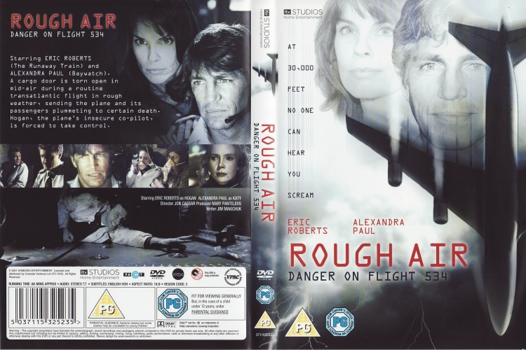 rough-air-534-dvd-cover