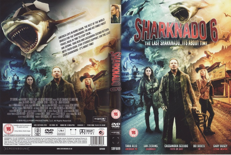 sharknado6-dvd-cover