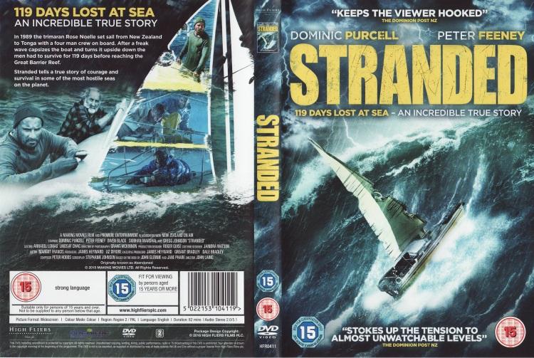 stranded-dvd-cover