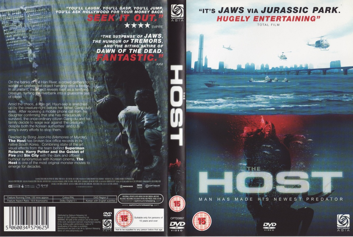 the-host-dvd-cover