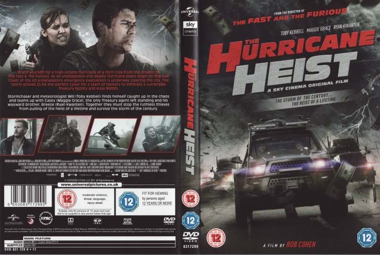 the-hurricane-heist-dvd-cover