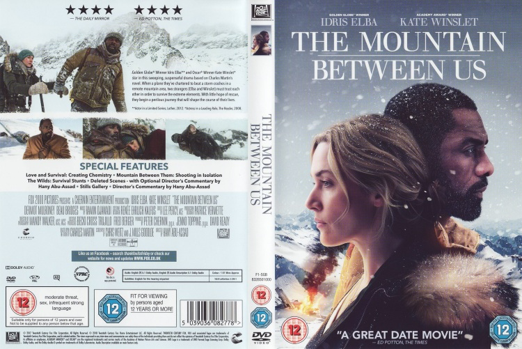 the-mountain-between-us-dvd-cover